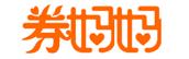 瑞彩祥云最新网站