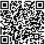 QQ截图20201128091910.png