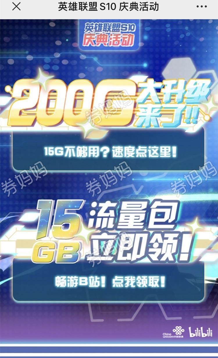 微信图片_20200930120658_副本.jpg