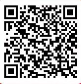 QQ截图20210428113249.png