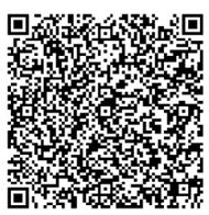 QQ截图20210508120155_副本.png